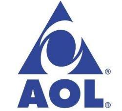 AOL запустила новую версию мобильного поисковика