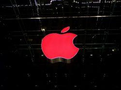 Apple просит тестеров сравнить Leopard и Tiger