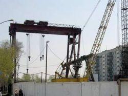 Депутат Госдумы поделился способами снижения цен на жилье