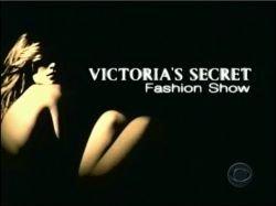 Victoria\'s Secret начнет производить одежду