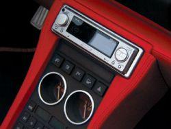Англичан накажут за слишком громкую музыку в авто – его просто конфискуют