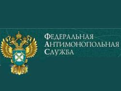"""Антимонопольщики возбудили дело в отношении \""""Татнефти\"""""""