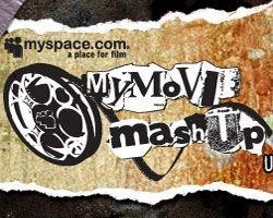 MySpace: кино на миллион