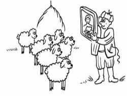 Новость на Newsland: Ноам Хомский: 10 способов манипулирования с помощью СМИ