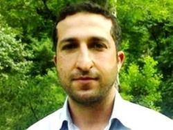 В Иране христианский пастор приговорен к смертной казни