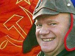 Г-н Зюганов, сколько стоит в Госдуме кресло от КПРФ?
