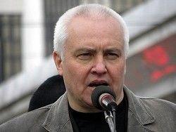 Программа кандидата в президенты России Бориса Миронова