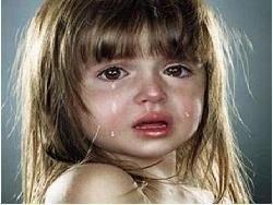 Новость на Newsland Толпы мигрантов насилуют маленьких девочек.