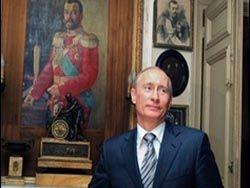 """Проект Путина: Беларусь обречена на """"совок""""?"""