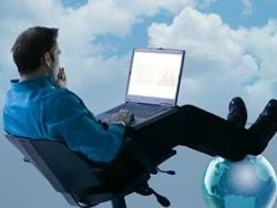 Третья мировая война начнется с кибератак?