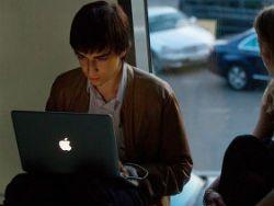 Большинство фрилансеров не хотят переходить на постоянную работу