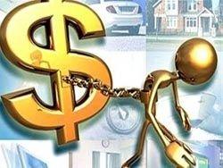 МВФ ужесточит для Беларуси условия выдачи кредита