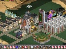 Анонсирована игра Mafia Wars 2