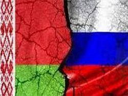Белоруссия сократила число русских на 31%