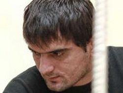 Обвиняемый в убийстве Свиридова отказался от своих показаний