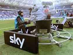 Sky лишили монополии на показ английской премьер-лиги