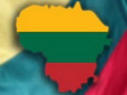 """Литва потребовала от России """"компенсации за оккупацию"""""""