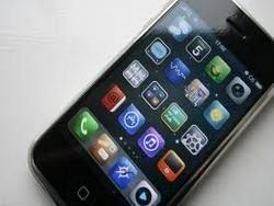 Китай уже начал продажи iPhone 5