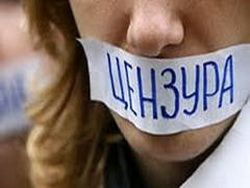 Изменение культурной политики – в руках российского руководства
