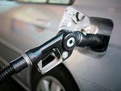 Нефтяников заставят делать качественный бензин