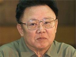 Внук Ким Чен Ира: пользователь Facebook, модник, демократ
