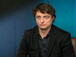 Алексей Захаров: Предприятия открывают вузы