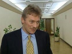Пресс-секретарь Путина был ошарашен решением тандема