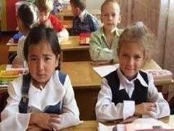 5 октября - Всемирный день учителя