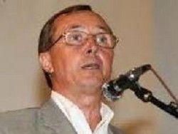 Николай Бурляев: им понадобилось шоу, дискредитирующее Церковь
