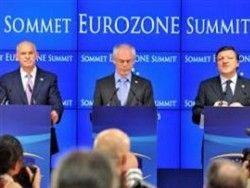 Отношения между РФ и ЕС в энергетике излишне политизированны