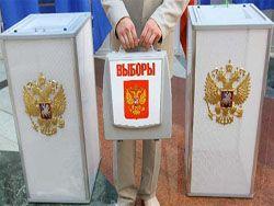 БДИПЧ не обосновывает число наблюдателей на выборах