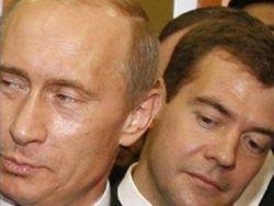 Рябов: оставьте, господа, истерзанную страну и её народ в покое