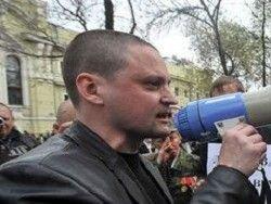 """Роснефть наймет на работу менеджера """"BP"""""""