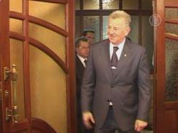 Президент Венгрии поддержал диаспору в Украине