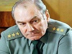 Леонид Ивашов: за деньги братьев не бывает