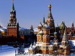 10 шагов, чтобы спасти Россию