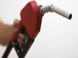 Казахстан принял решение бороться с дефицитом бензина