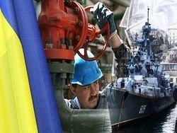 У Киева заканчиваются рычаги воздействия в газовом споре