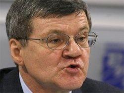 Генпрокуратура обещает сократить уровень преступности
