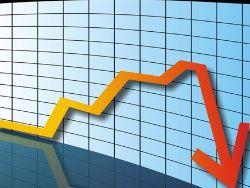 Эксперты: в мае-2012 Россию ждет экономический коллапс