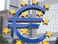 В ФРГ предложили способ борьбы с долговым кризисом в Европе