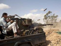 О какой именно Ливии нам рассказывают?