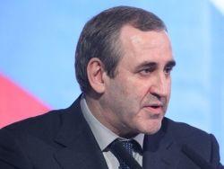 ЕР  продолжит контролировать  рост тарифов ЖКХ