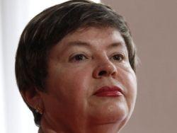Суд отказался менять наказание матери Цапка