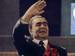 Нужен ли стране новый Брежнев?