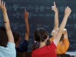Что на самом деле происходит с российским образованием