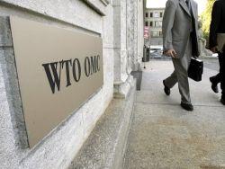 Что такое ВТО и с чем его едят?