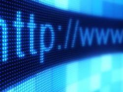 В Белоруссии чиновникам запретили смотреть 25 сайтов