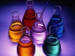 Израильтянин Шехтман стал лауреатом Нобелевской премии по химии