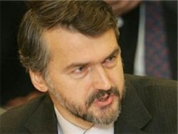МЭР видит предпосылки для укрепления рубля до 30 руб за доллар